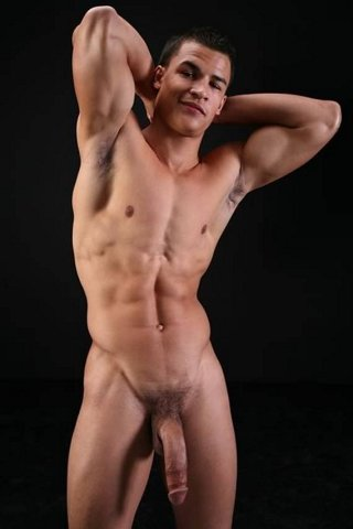 голые парни фото скачать торрент